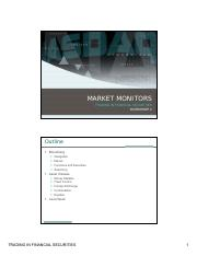 W2 Workshop - Market Monitors F2017.pdf