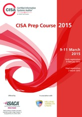 cisa-prep-course-guide-2015