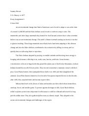 American History Essay 1.docx