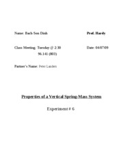 Properties_of_a_Vertical_Spring_Mass_System_6
