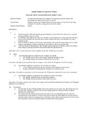 sample-outline-for-speech-of-tribute-1-638.jpg