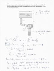 Cp-7 Problems solved in the class (1).pdf