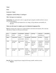 SCIE211_Lab1_worksheet.doc