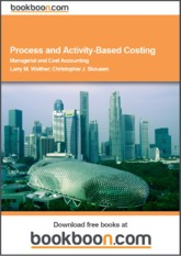 process-and-activity-based-costing.pdf