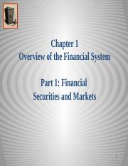 Equity Chapter 01 Part 1 2014 sj.pptx
