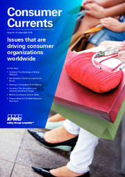 KPMG - Consumer Currents-09-dec-2010