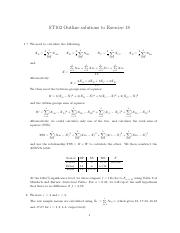 ST102_Solutions_18