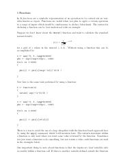 Introduction_to_R_-_Part_3.pdf