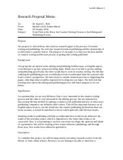 researh_proposal_final