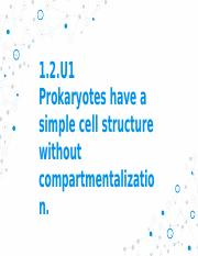1.2_Ultrastructure_Notes_Lec.pptx