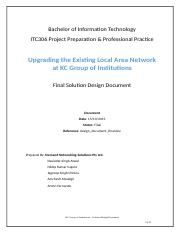 Final_Solution_Design_Documentation.docx