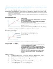 Lecture 5 | Cost-Volume profit analysis .pdf