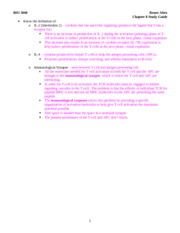 BIO_5060_Study_Guide_Chapter_8
