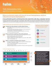 tufin-orchestration-suite-brochure.pdf