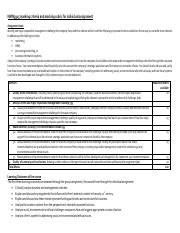 MN3915 Marking Criteria and Rubric for Individual Assignment.pdf