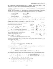 Thermodynamics HW Solutions 599