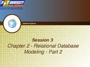 3_-_Chapter_2_-_Relational_Database_Modeling_-_P2