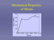 mechanical-properties-of-metal