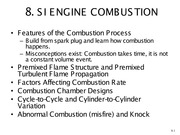 Chapter+8+SI+Engine+Combustion_annotated