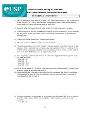 TUTORIAL 7_questions_w8 (2).doc