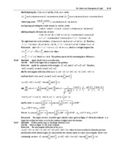 961_PartUniversity Physics Solution