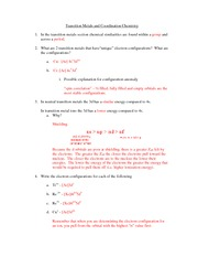 1bTransition-Metals-and-Coordination-Chemistry-Answer-Key1
