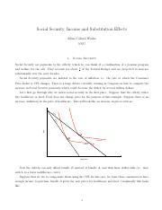 social_security.pdf