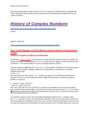 (Chp 3) Math Sources.docx