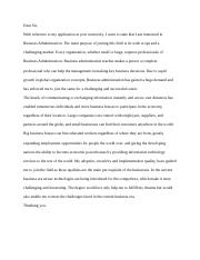 Test Assignment (Personal Statement).docx