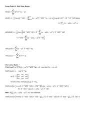 Group Project 3 Derivatives