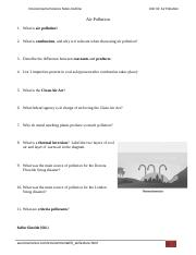 Air Pollution Notes Outline5.docx