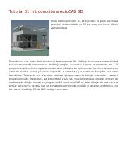 16.- introduccion a 3D.pdf