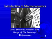 LECTURE16MACROINTRO