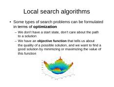 lec06_local_search.pdf
