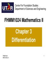 FHMM1024_Chapter_3_Differentiation_student_.pdf