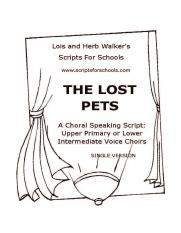 CH-28_THE-LOST-PETS.sample-pages.pdf