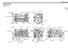 Isuzu AA-4BG1T Workshop Manual 12.pdf