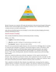 Bloom's taxonomy of learning domains.pdf