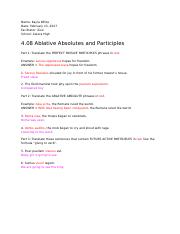 4.08 Ablative Absolutes and Participles.docx