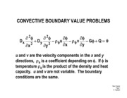 convective_boundary_value_problems
