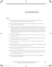 Real-Estate-Practice-9th-Edition- Answer Key Split.pdf