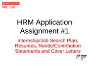 HRM_application_assignment_1_notes_-_to_be_reviewed_in_class