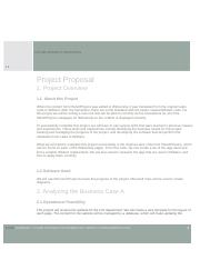 ProjectProposal (4).docx