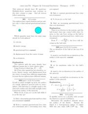 6-23,24 - Worksheet -Energy.pdf - Worksheet Energy 1 What is the KE ...