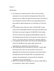 Revised Finance-Final.docx