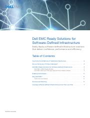 ready-solutions-for-sw-defined-solution-overview.pdf