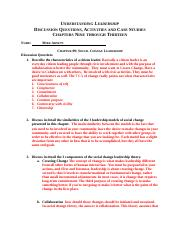 Discussion_Questions__Case_Studies__Activities_Ch_09_13.doc