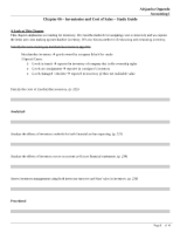 Acctg1-Ch-06-Study_Guide