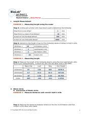 biol 1408 biology for non science majors i dallas county rh coursehero com
