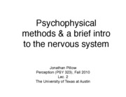 Lec02_PsychophysicsMethods